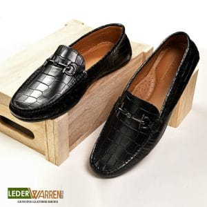 Loafers Driving Shoes