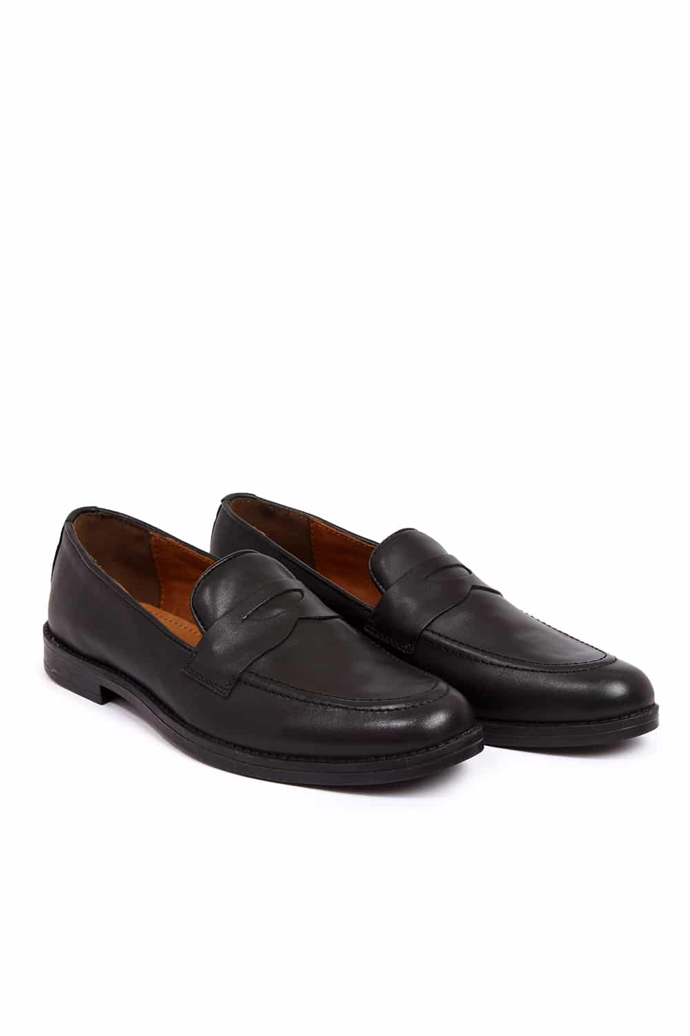 Penny Black Casual Shoes